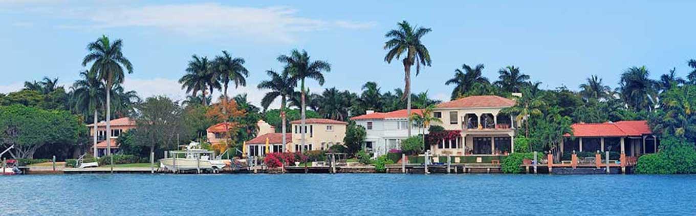 upper florida keys homes for sale yvette doherty your
